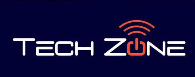 Shop Tech products