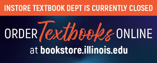 Textbook Online