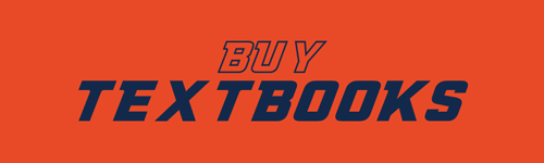 Buy Textbooks