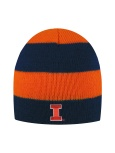 Hat Columbia Knit Beanie