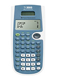 Calculator Ti-30Xs Multiview Scientific Calculator