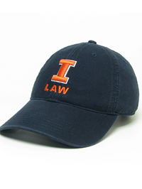 Bbcap Law