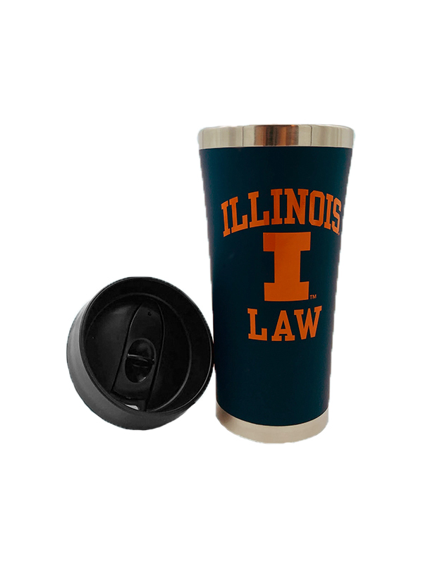 Tumbler Jv Travel College Of Law (SKU 1528144913000072)