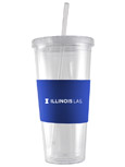 Tumbler College Of Liberal Arts & Sciences