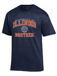 T-Shirt Brother