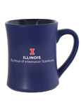 Mug School Of Information Sciences