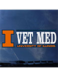 Decal College Of Vet Med