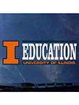 Decal College Of Education