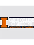 Decal Carle College Of Medicine