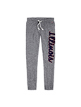Wmn Victory Springs Sweatpants Illinois