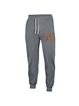 Eco-Fleece Dodgeball Sweatpants Illinois