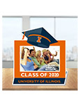 Frame Class Of 2020