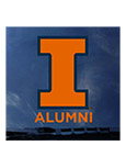 Decal Alumni Block I