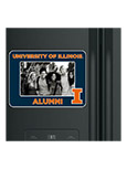 Magnet Photo Frame Alumni