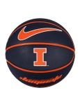 Basketball Full Size Rubber
